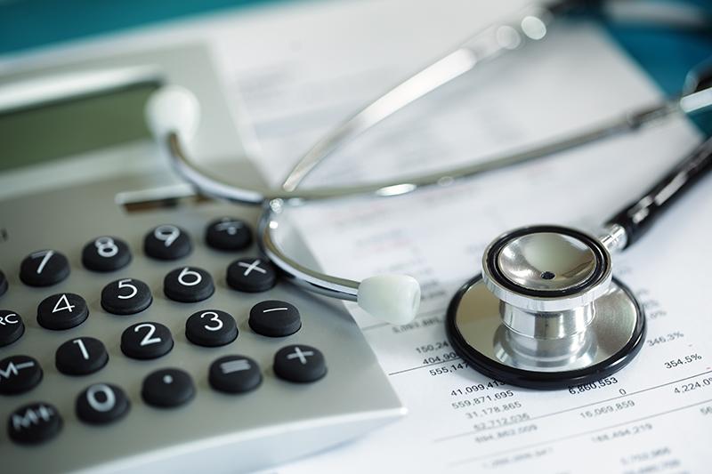Sua empresa luta contra as doenças ou os sintomas?