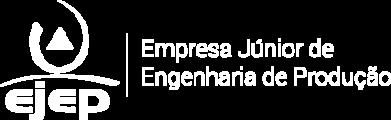 EJEP | EMPRESA JÚNIOR DE ENGENHARIA DA PRODUÇÃO