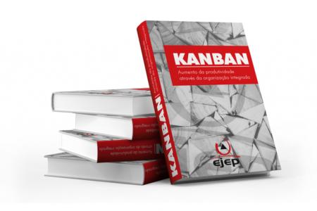 kanban-1024x683