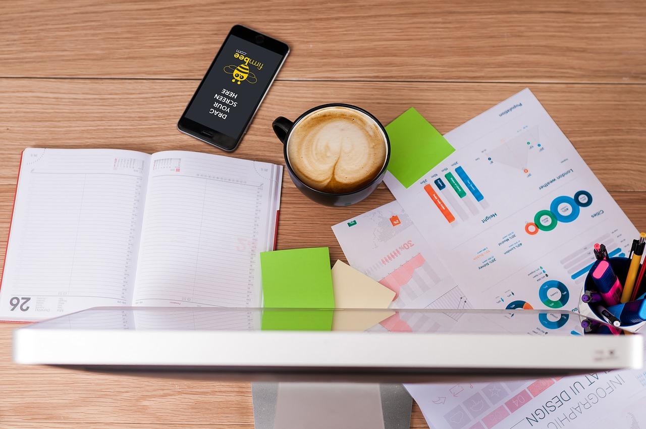 Startup – 5 erros no lançamento de um produto