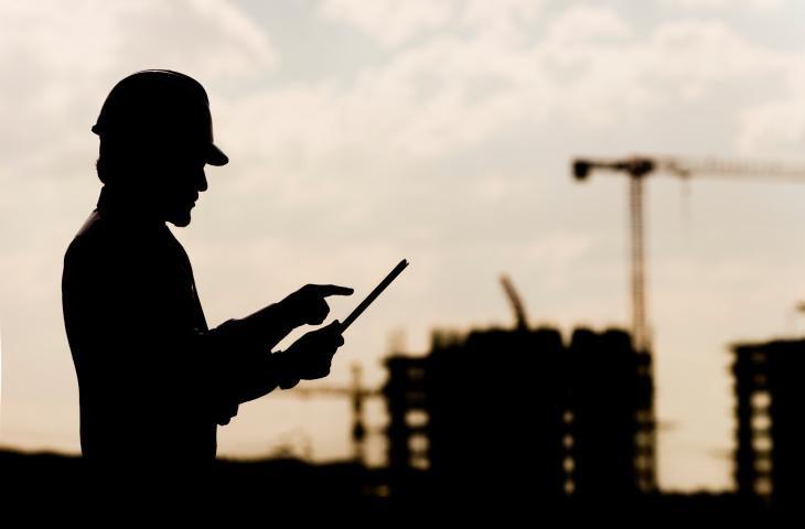 O Lean na Construção Civil