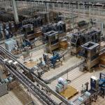 Os Benefícios do PCP para o seu Sistema Produtivo