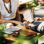Fortalecimento da marca – 5 estratégias essenciais