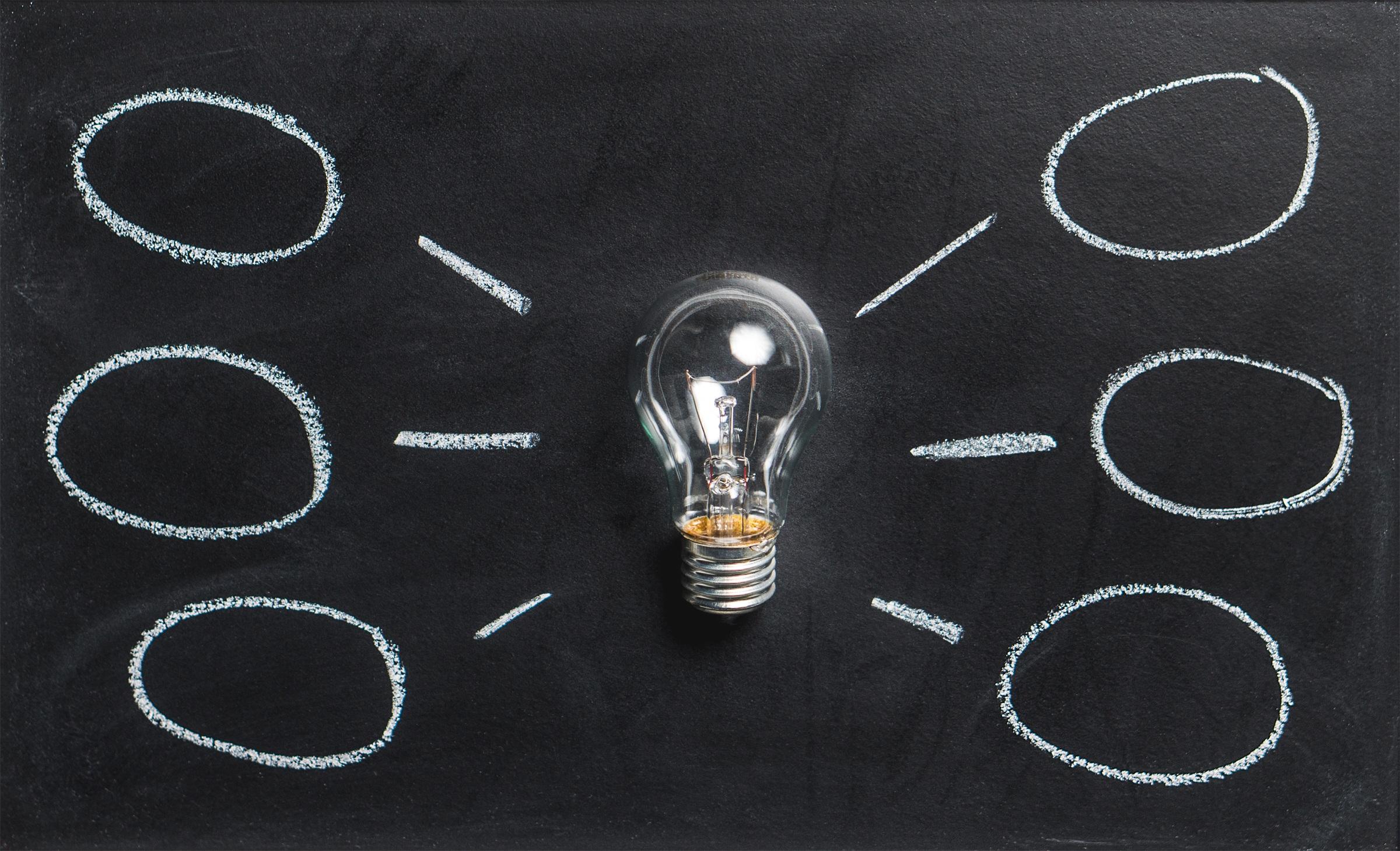 Como as empresas estão investindo na padronização de processos